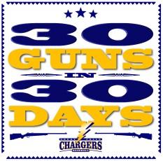 30 Guns Logo.jpg