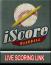iscore_logo