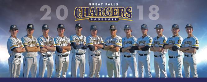 2018 Chargers AA photo